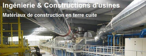 Les archives de la terre cuite ceric technologies l 39 espace services cl - Duree de vie d une tuile en terre cuite ...