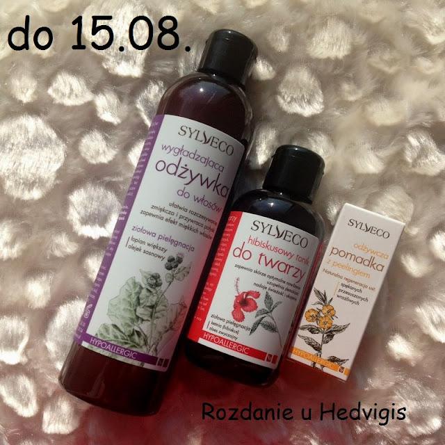 http://hedvigisokosmetykach.blogspot.com/2015/07/poznaj-marke-sylveco-czyli-rozdanie-u.html