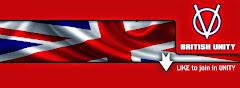 British Unity