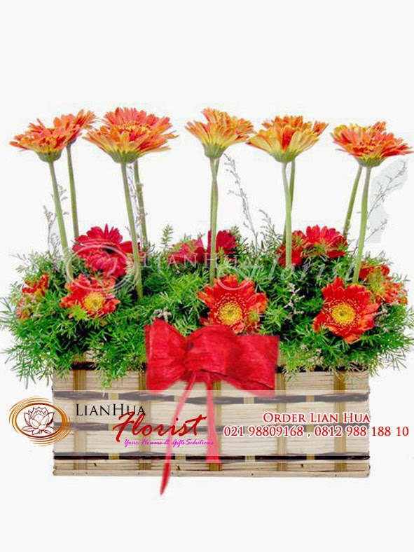 karangan bunga hari ibu, bunga mawar untuk hari ibu, toko bunga hari ibu, kado special bunga ibu,