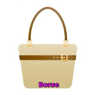 Bags-Review-Recensioni-Borse