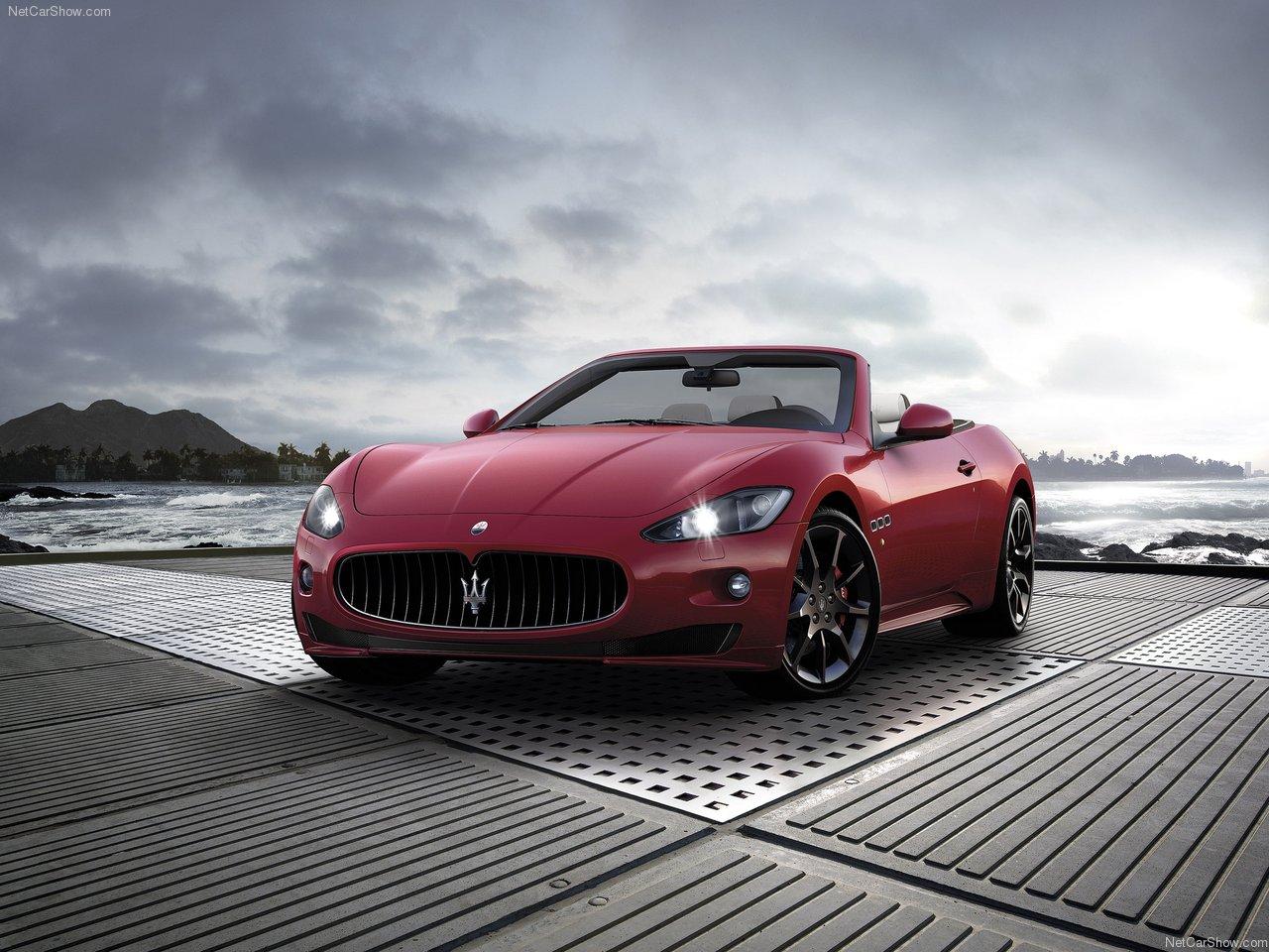 http://2.bp.blogspot.com/-zkr7_NqoJH8/TWJ0QTx417I/AAAAAAAAMZU/JXRl0Cv8l24/s1600/Maserati-GranCabrio_Sport_2012_1280x960_wallpaper_01.jpg