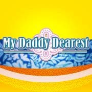 My Daddy Dearest (GMA) August 16, 2012