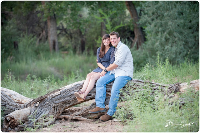 maura jane photography, albuquerque wedding photographer, albuquerque engagement photographer, wedding photographers in albuquerque, engagement pictures in albuquerque, corrales engagement, engagement session ideas, engagement picture locations, sandia mountains, corrales new mexico