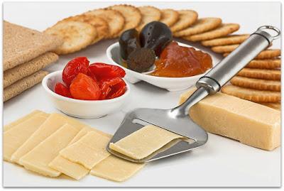 Desayunos-sanos-perderpeso