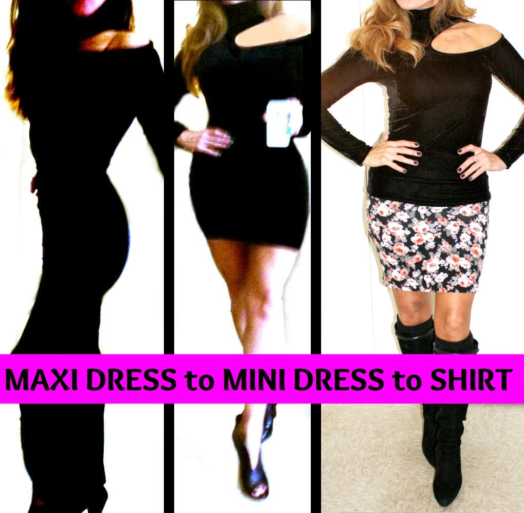 http://www.beauty101bylisa.com/2013/12/simple-how-to-hem-dress.html