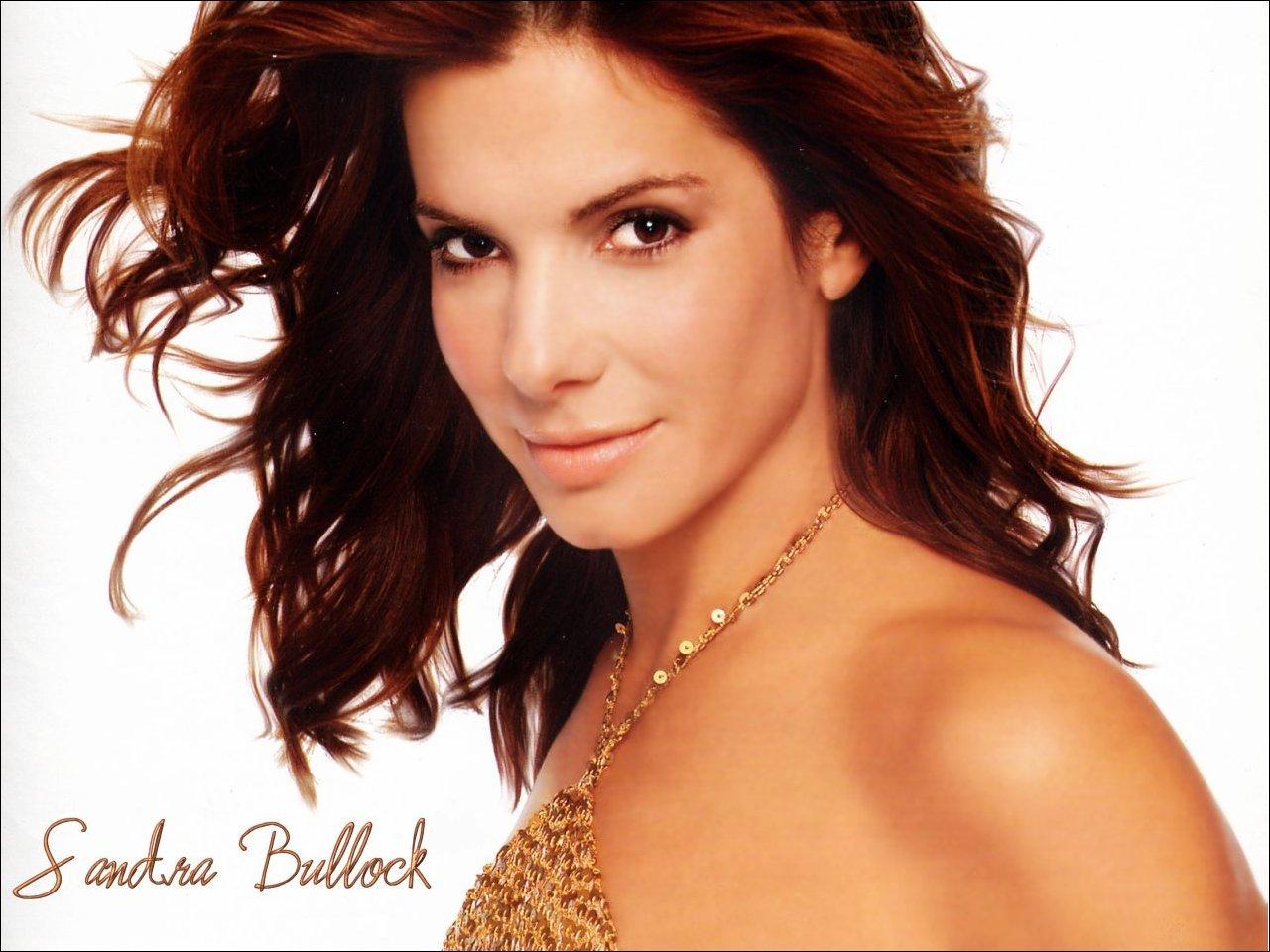 http://2.bp.blogspot.com/-zkv99RoiTwI/TdNs7dzh2BI/AAAAAAAAADA/R6YY4y20gSY/s1600/Sandra+Bullock.jpg