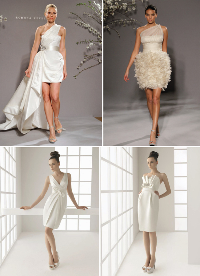 alfred angelo wedding dressesclass=fashionable dress bridal