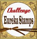 Бях част от DT Eureka Samps