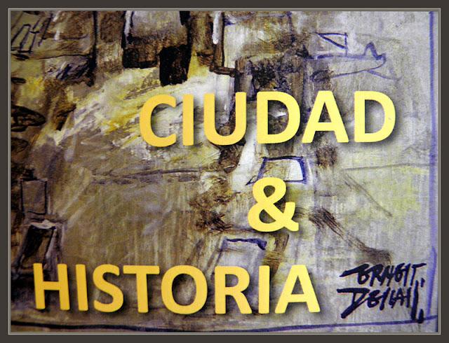 REVISTAS-HISTORIA-ARQUITECTURA-ARGENTINA-ARTE-PÌNTURA-GERMANIA-CIUDADES-ERNEST DESCALS