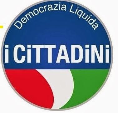 Movimento I Cittadini – Democrazia Liquida