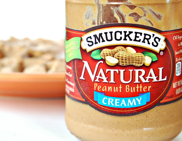 ... will love it you will be ruined forever for all other peanut butters