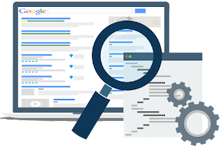 truques-para-chegar-topo-google-buscas-seo-blogger