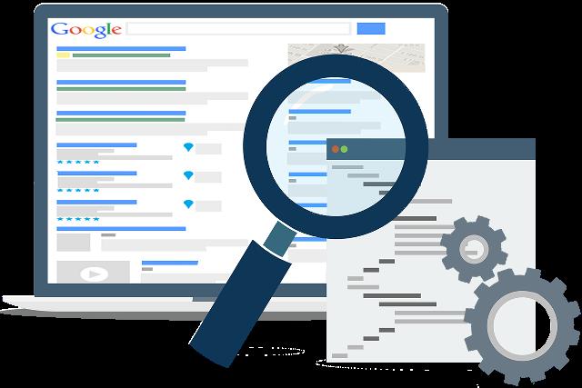Como aparecer no topo das buscas ((Google)) dicas Blogger