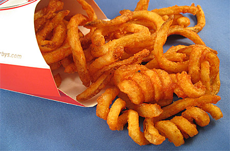 arbys_curly_fries_1.jpg