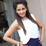 Parul Yadav Photos at South Scope Calendar 2014 Launch Photos 2528104%2529