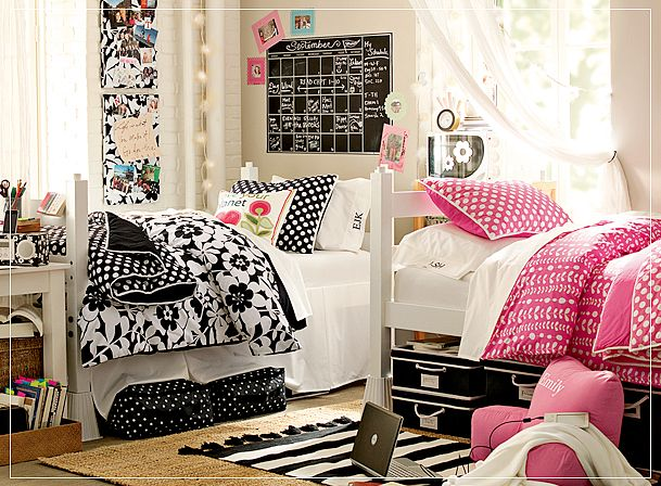 Dorm Room Decorations Bed Bath And Beyond
