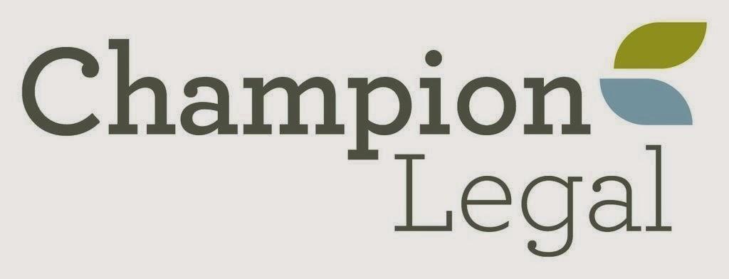 http://www.champion.com.au/