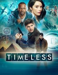 Timeless 1 | Bmovies
