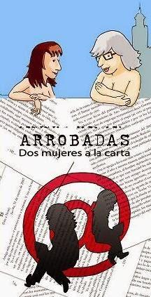 Las autoras