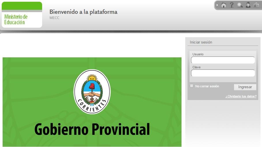 INFORMACIÓN PARA LOS DOCENTES (Click sobre la imagen)