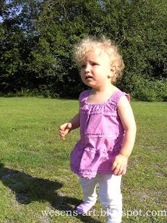 blouse violett     wesens-art.blogspot.com