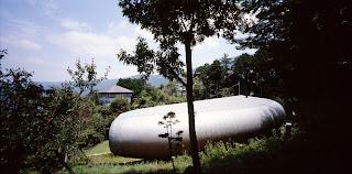 Shigeru Ban Casa