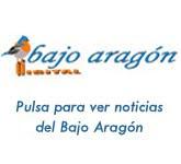 Noticias del Bajo Aragón