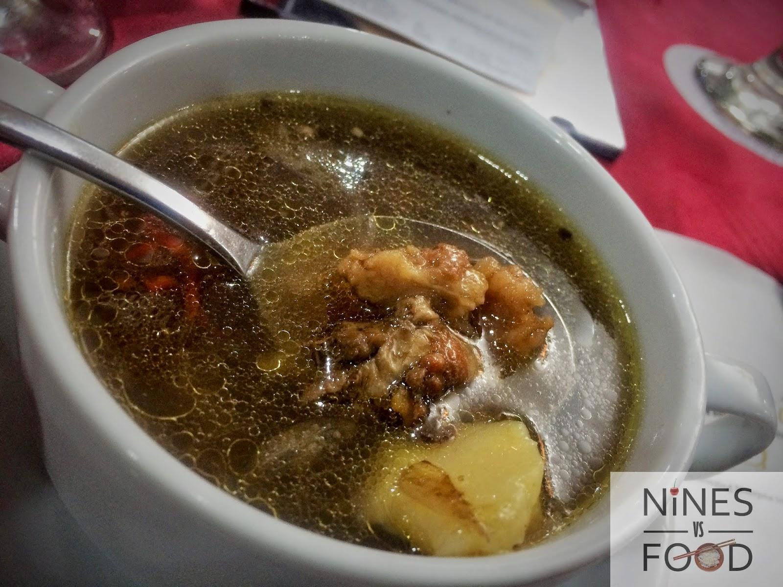 Nines vs. Food - Malaysian Food Festival 2014 Berjaya Hotel Makati-11.jpg