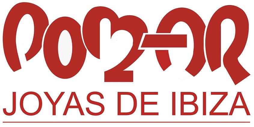 Joyas de Ibiza