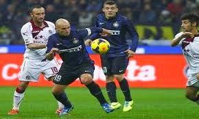 Prediksi Livorno vs Inter Milan