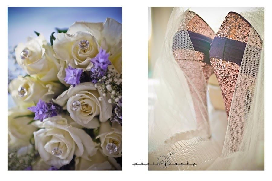DK Photography LA4%2B%25282%2529 Lee-Anne & Garren's Wedding in Simondium Country Lodge  Cape Town Wedding photographer