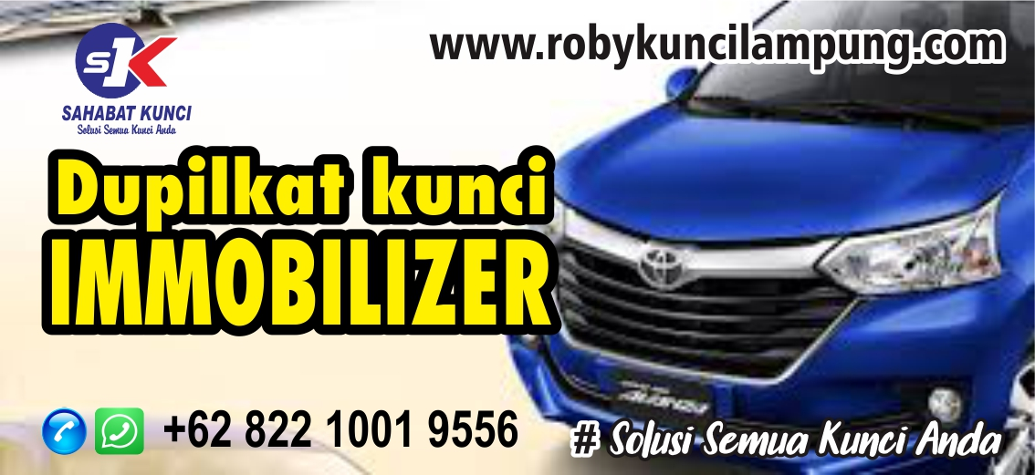 Ahli Duplikat kunci lampung 082210019556, Service Duplikat Kunci Panggilan, Tukang Kunci Lampung