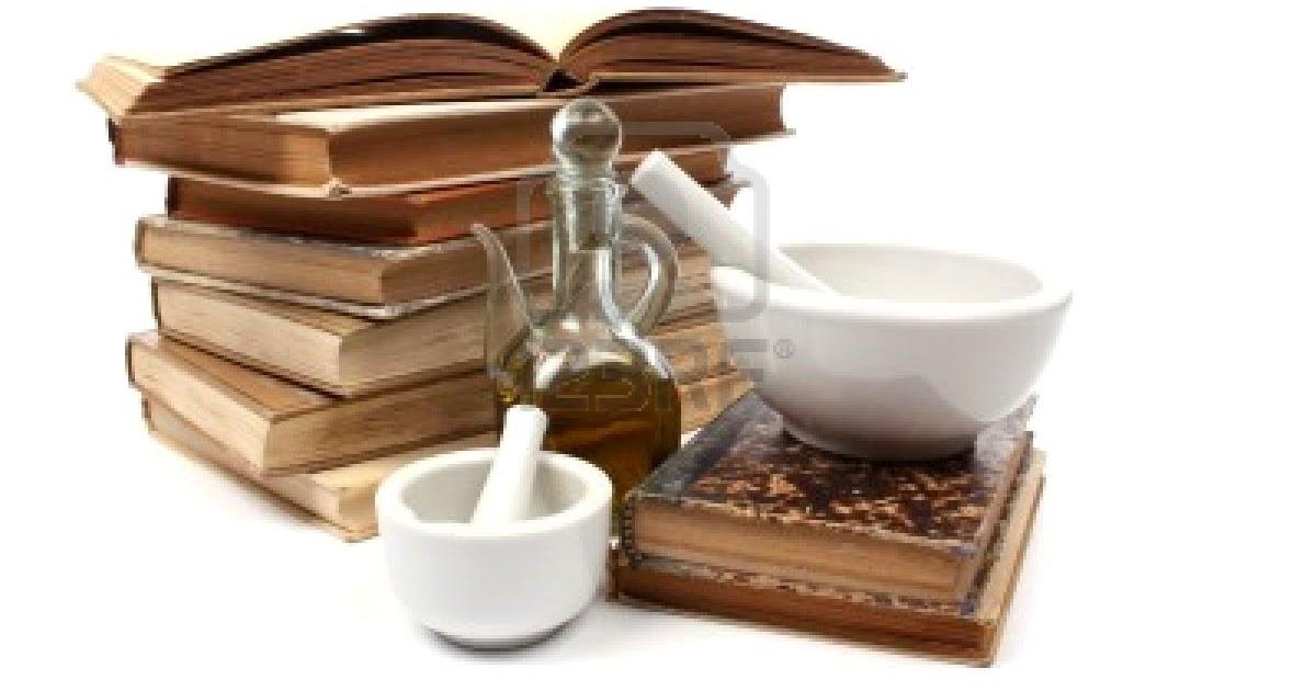 Hierbabuena y pimienta biblioteca virtual de libros de - Libros de cocina ...