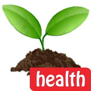 معلومات طبية وصحية مفيدة