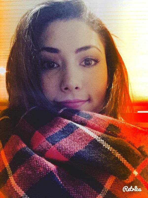 Daniela Álvarez, la sexy y hermosa modelo conductora de ForoTV | Ximinia