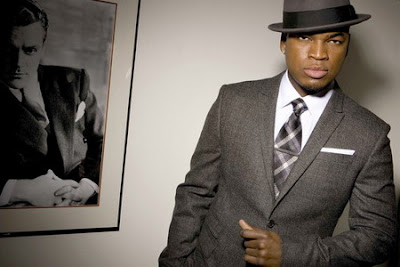 Ne-Yo - Regardless Lyrics