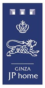 JP Home logo 2
