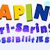 HAPINOY & Meeting Bam Aquino
