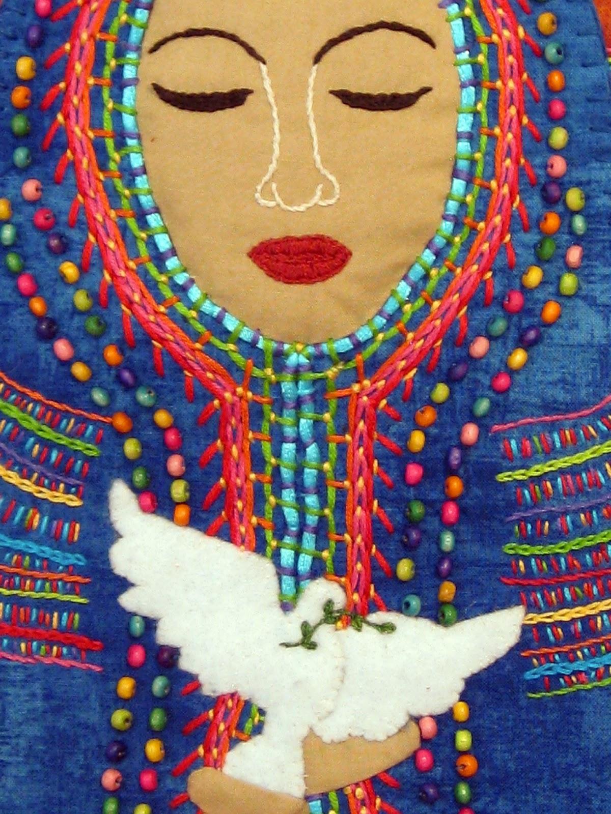 http://2.bp.blogspot.com/-zlEwk9gqIXA/UU_Ra0YXszI/AAAAAAAAEVw/OQK5eTFfrvI/s1600/Mexican-Madonna-2.jpg