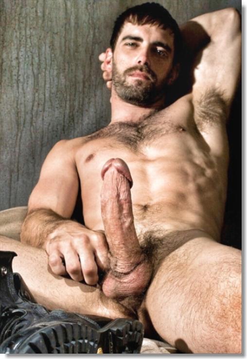 порно фотки кавказских мужчин