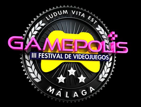 Crónica de GamePolis 2015. El videojuego retro y el moderno se dan la mano