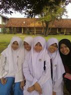 miss them!!!