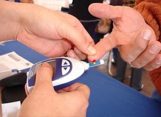 6 Alasan Tes Darah itu Penting, alat tes darah