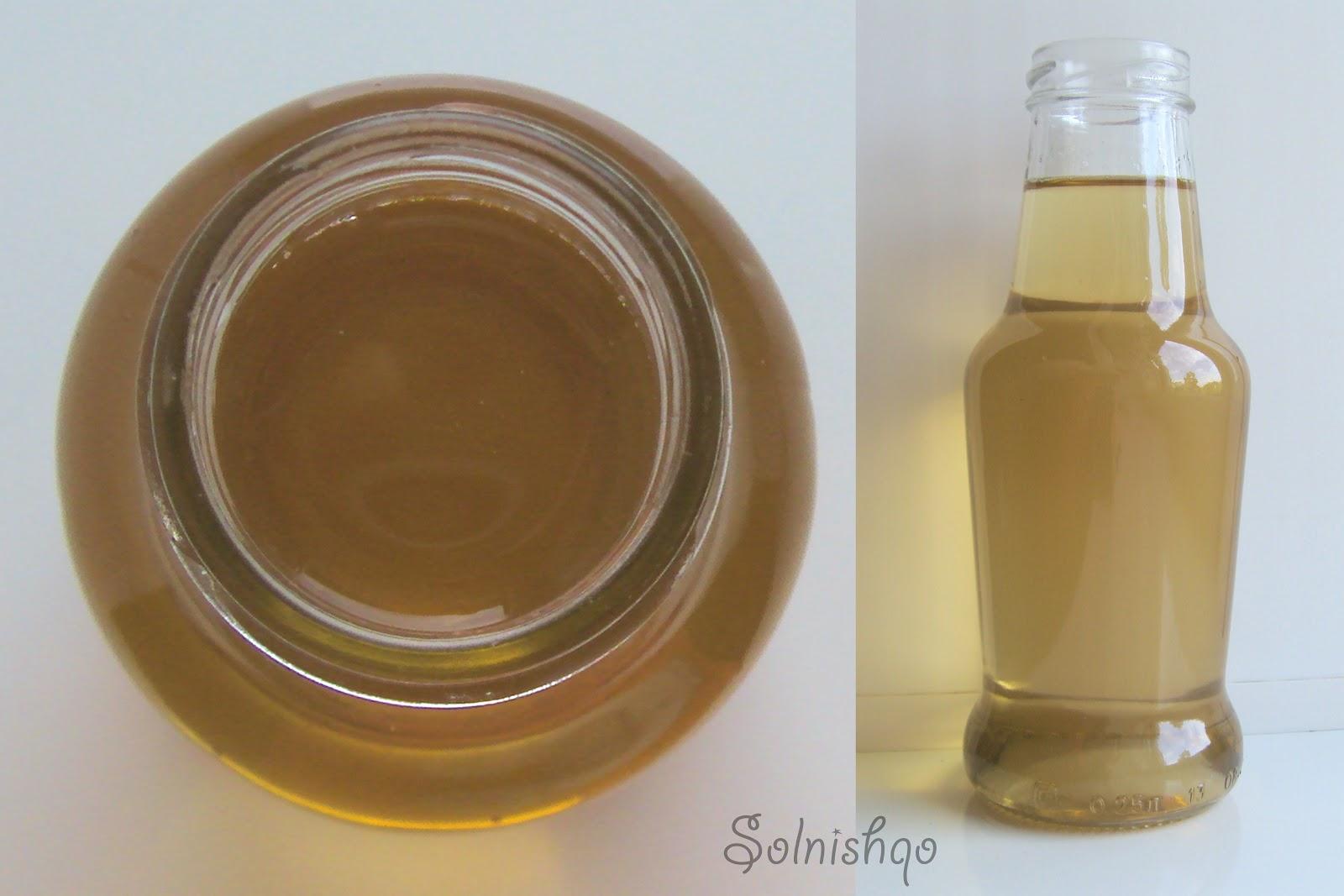 Сироп из берёзового сока: секреты приготовления вкусного 63