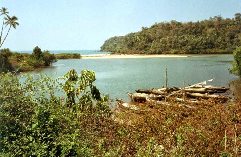 Agonda beach huts hotels and Resort