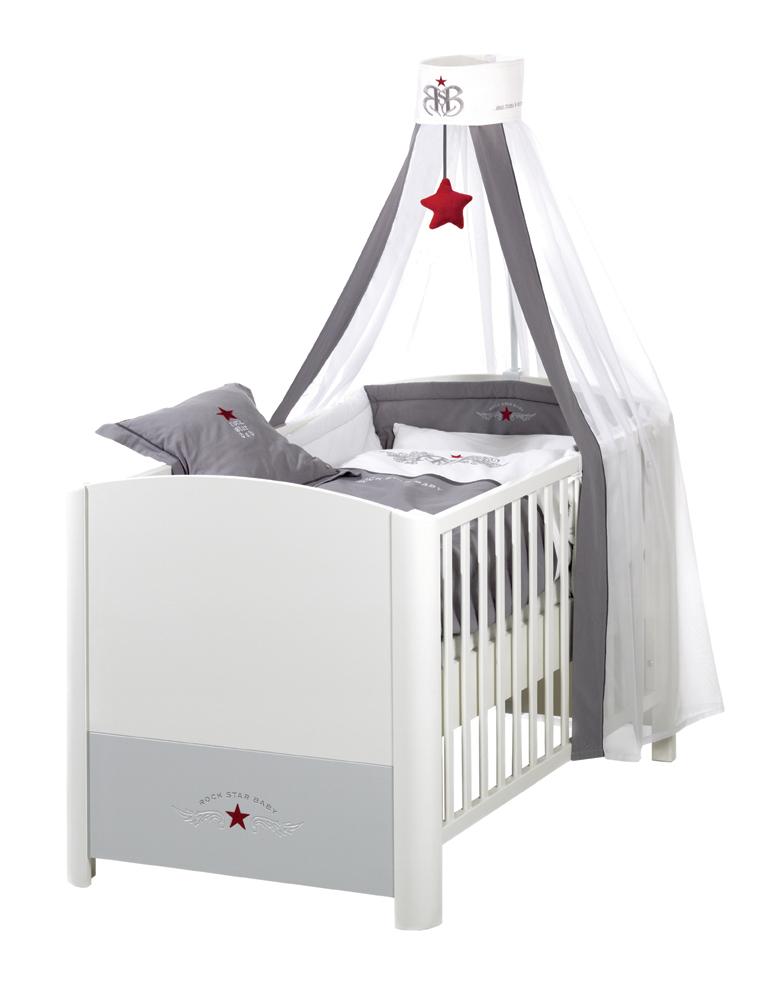 kiobo kids on boards der blog it s rockstar baby. Black Bedroom Furniture Sets. Home Design Ideas