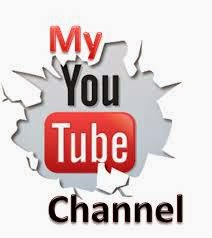 REMO SU YOU TUBE