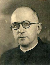 Padre Jlio Meinvielle