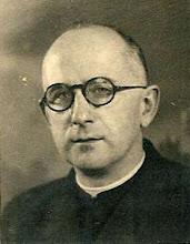 Padre Júlio Meinvielle